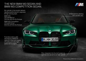 bmw-m3-competition-g83-1