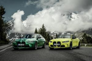 bmw-m3-competition-g83-12