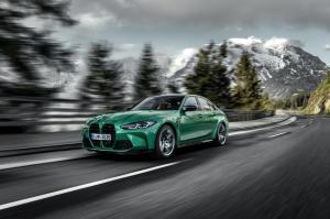 bmw-m3-competition-g83-14