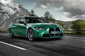 bmw-m3-competition-g83-15