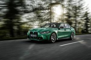 bmw-m3-competition-g83-16