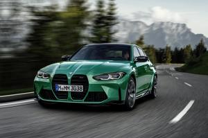 bmw-m3-competition-g83-17