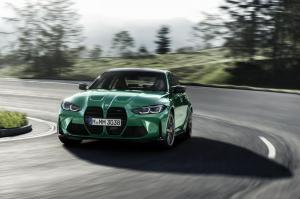 bmw-m3-competition-g83-18