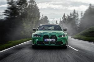 bmw-m3-competition-g83-19