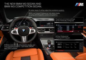 bmw-m3-competition-g83-2