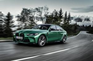 bmw-m3-competition-g83-20