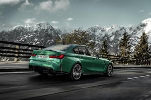 bmw-m3-competition-g83-22