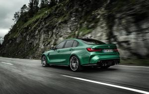 bmw-m3-competition-g83-23