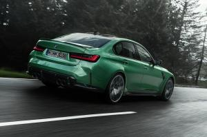 bmw-m3-competition-g83-24