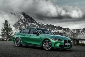 bmw-m3-competition-g83-26
