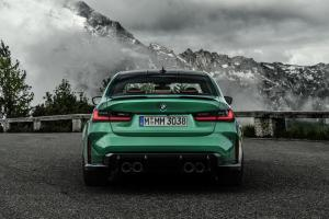 bmw-m3-competition-g83-27