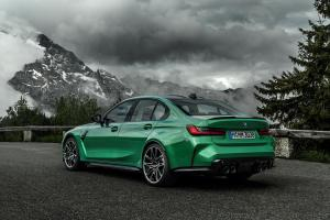 bmw-m3-competition-g83-28