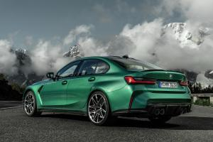 bmw-m3-competition-g83-29