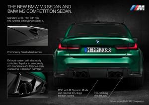 bmw-m3-competition-g83-3