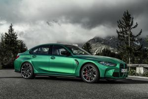 bmw-m3-competition-g83-31