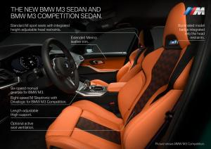 bmw-m3-competition-g83-4