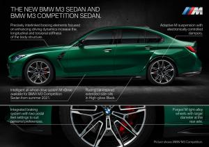 bmw-m3-competition-g83-5