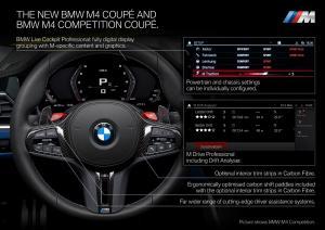 bmw-m3-competition-g83-6