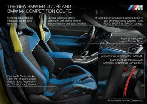bmw-m3-competition-g83-7