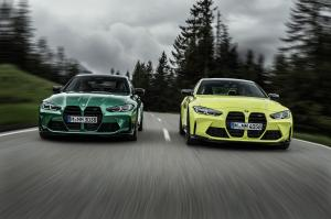 bmw-m3-competition-g83-8