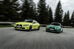 bmw-m3-competition-g83-9