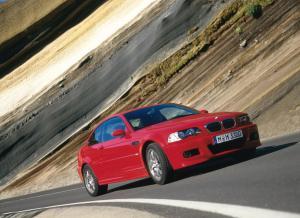 BMW-M3-e46-34