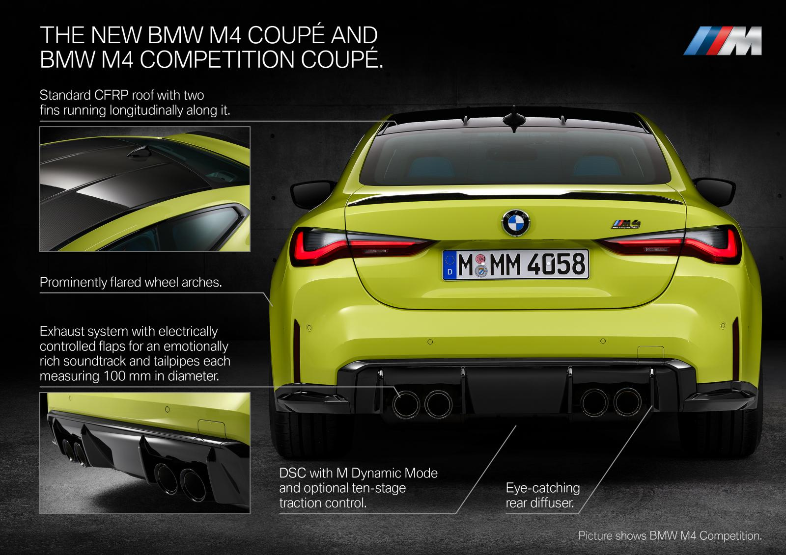 bmw-m4-competition-f82-5