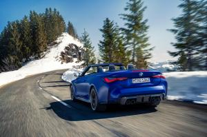 bmw-m4-competition-xdrive-cabriolet-1