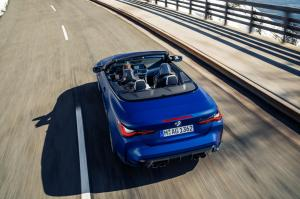bmw-m4-competition-xdrive-cabriolet-10