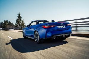 bmw-m4-competition-xdrive-cabriolet-11