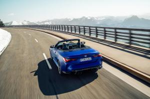 bmw-m4-competition-xdrive-cabriolet-12