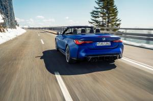 bmw-m4-competition-xdrive-cabriolet-13
