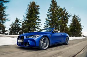 bmw-m4-competition-xdrive-cabriolet-15