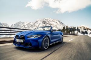 bmw-m4-competition-xdrive-cabriolet-16