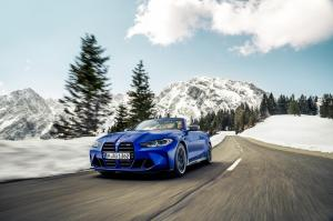 bmw-m4-competition-xdrive-cabriolet-17