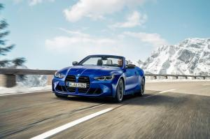bmw-m4-competition-xdrive-cabriolet-20