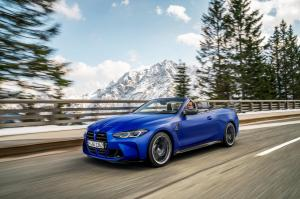 bmw-m4-competition-xdrive-cabriolet-21