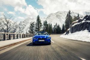 bmw-m4-competition-xdrive-cabriolet-22