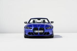 bmw-m4-competition-xdrive-cabriolet-25