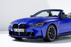 bmw-m4-competition-xdrive-cabriolet-27