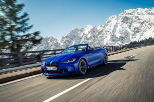 bmw-m4-competition-xdrive-cabriolet-3