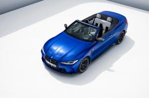 bmw-m4-competition-xdrive-cabriolet-30