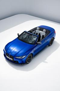 bmw-m4-competition-xdrive-cabriolet-32