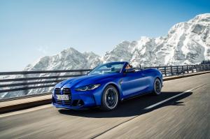 bmw-m4-competition-xdrive-cabriolet-4