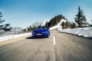 bmw-m4-competition-xdrive-cabriolet-5
