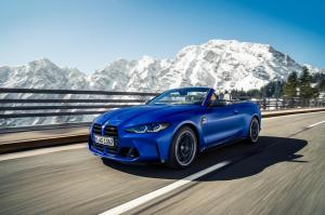 bmw-m4-competition-xdrive-cabriolet-7