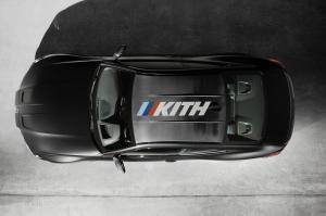 bmw-m4-x-kith-2020-10