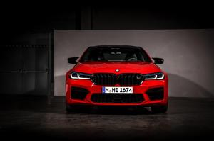 bmw-m5-Competition-2020-1