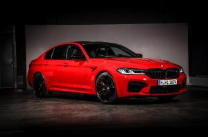 bmw-m5-Competition-2020-10