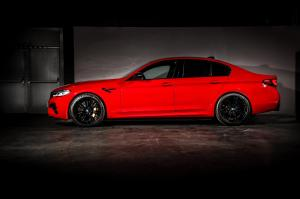 bmw-m5-Competition-2020-11